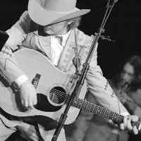 Music Monday: Reflections on the Genius of Dwight Yoakam