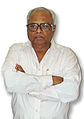 https://i2.wp.com/upload.wikimedia.org/wikipedia/commons/thumb/1/18/K_Balachander.jpg/84px-K_Balachander.jpg