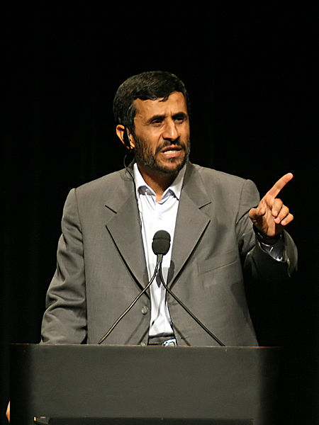 Archivo:Mahmoud Ahmadinejad.jpg