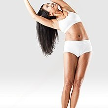 Mr-yoga-side bend.jpg