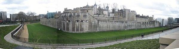 tower of london steckbrief # 15