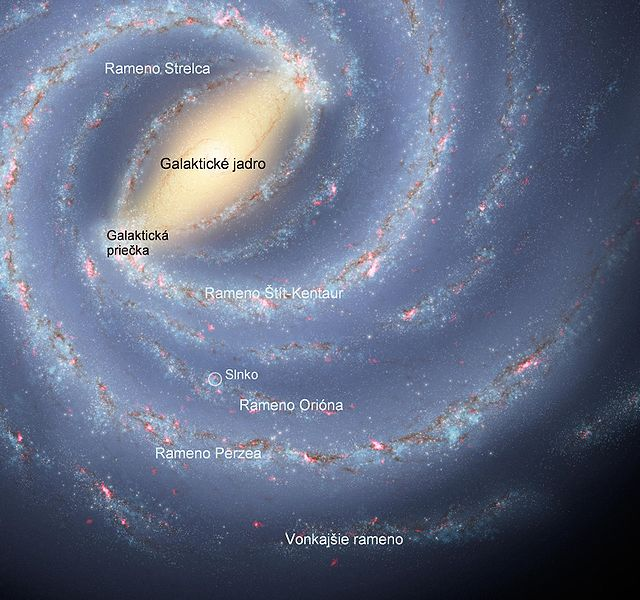 File:Part of Milky Way svk.JPG