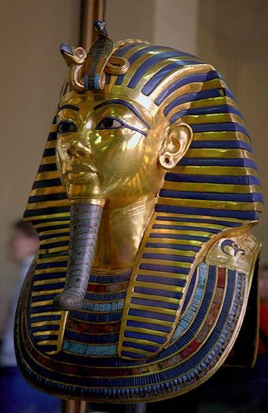 File:Tutanchamon (js) 1.jpg