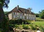 Château de Roncourt.jpg