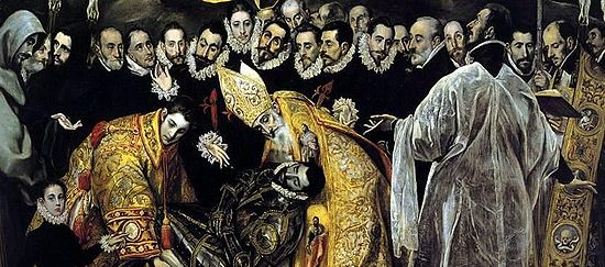 https://i2.wp.com/upload.wikimedia.org/wikipedia/commons/thumb/1/19/El_Greco_-_The_Burial_of_the_Count_of_Orgazdetal1.jpg/550px-El_Greco_-_The_Burial_of_the_Count_of_Orgazdetal1.jpg
