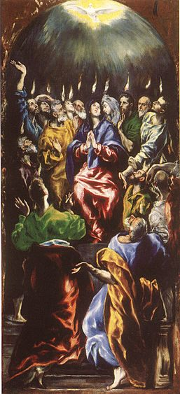 Archivo:El Greco 006.jpg