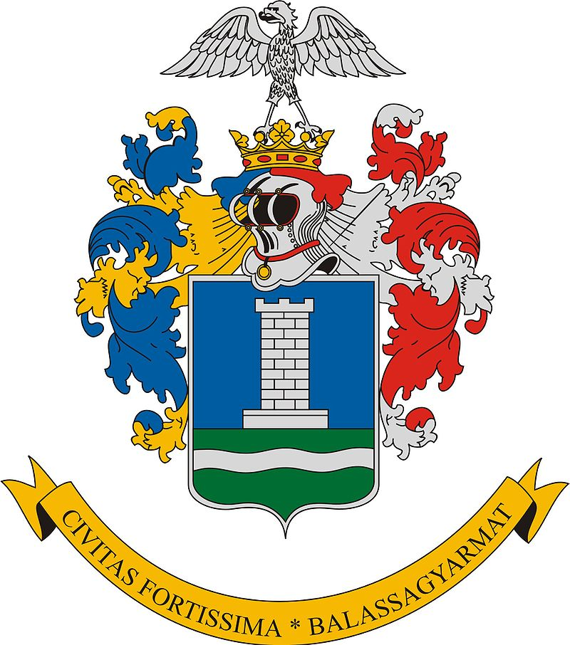 https://i2.wp.com/upload.wikimedia.org/wikipedia/commons/thumb/1/19/HUN_Balassagyarmat_COA.jpg/800px-HUN_Balassagyarmat_COA.jpg