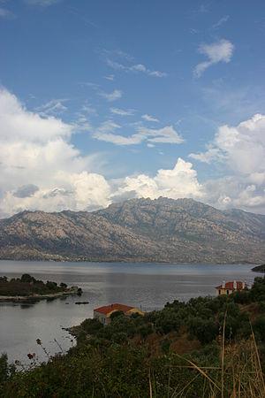 Lake Bafa (4).JPG