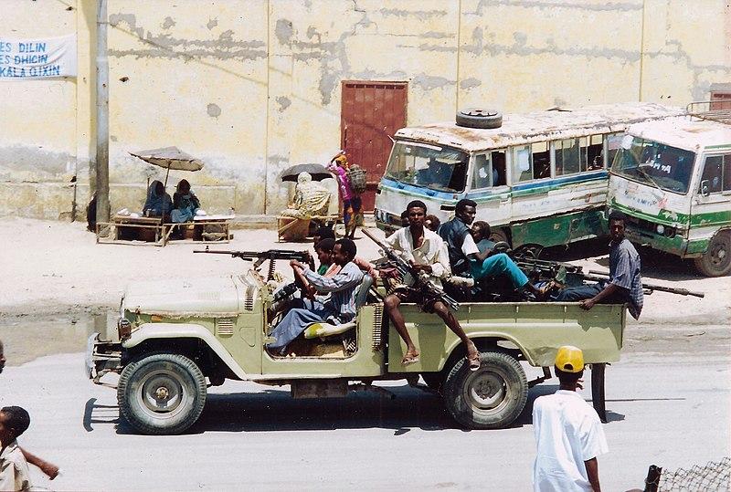 File:Mogadishu technical.jpg - Wikimedia Commons