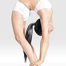 Mr-yoga-revers face à l'étirement -3.jpg