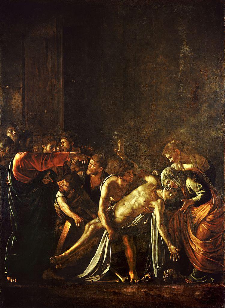 https://i2.wp.com/upload.wikimedia.org/wikipedia/commons/thumb/1/19/The_Raising_of_Lazarus-Caravaggio_%28c._1609%29.jpg/749px-The_Raising_of_Lazarus-Caravaggio_%28c._1609%29.jpg