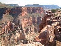 -conservationlands15 Takeover sui social media, 15 febbraio, BLM Winter Bucket List, Grand Canyon-Parashant National Monument in Arizona per il suo status di Dark Sky Park (16353168708) .jpg