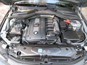 BMW N53 – Wikipedia