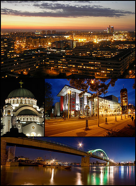 Dosya:Belgrade Montage.jpg