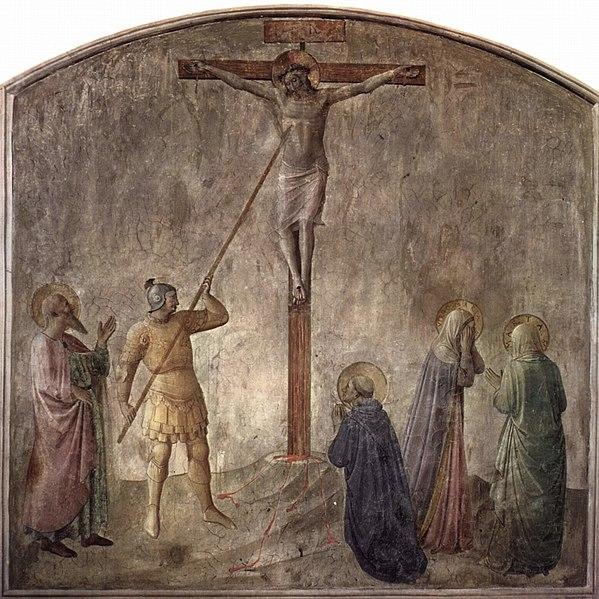 Archivo:Fra Angelico 027.jpg