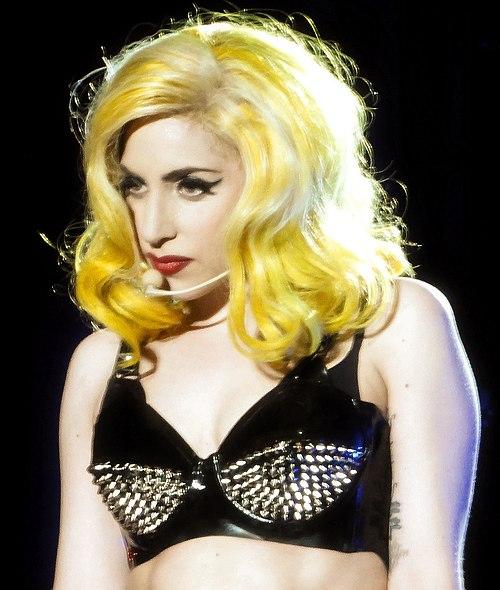 File:Gaga front profile cropped.jpg