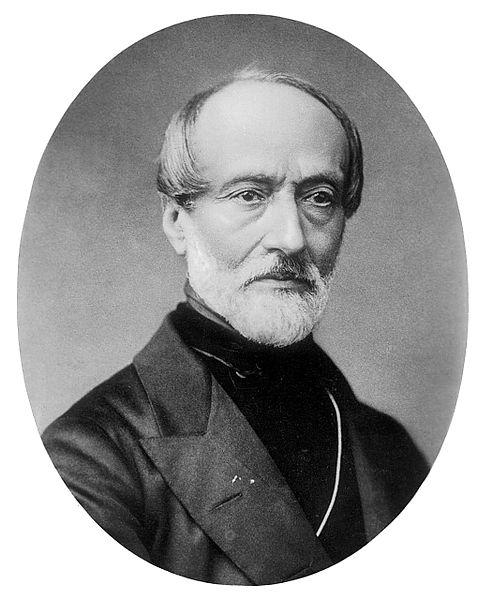 File:Giuseppe Mazzini.jpg