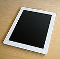 IPad 2 White on table.jpg