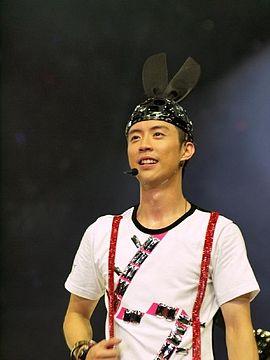 廖俊傑 - Wikipedia