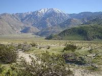 Santa Rosa e San Jacinto Mountains 283.jpg