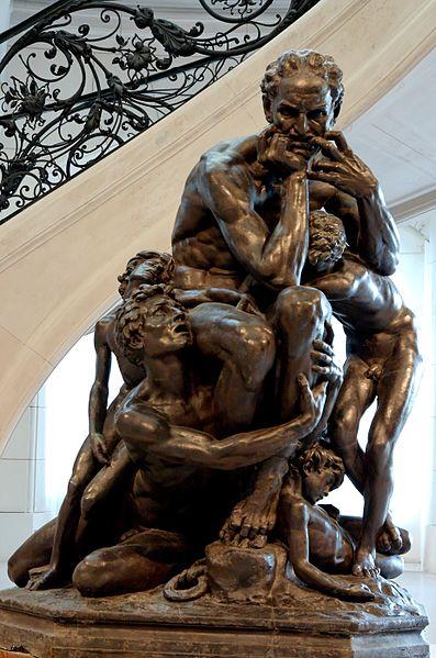 File:Ugolino Carpeaux Petit Palais PPSO1573.jpg
