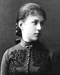 AlexandraKollontai.jpg
