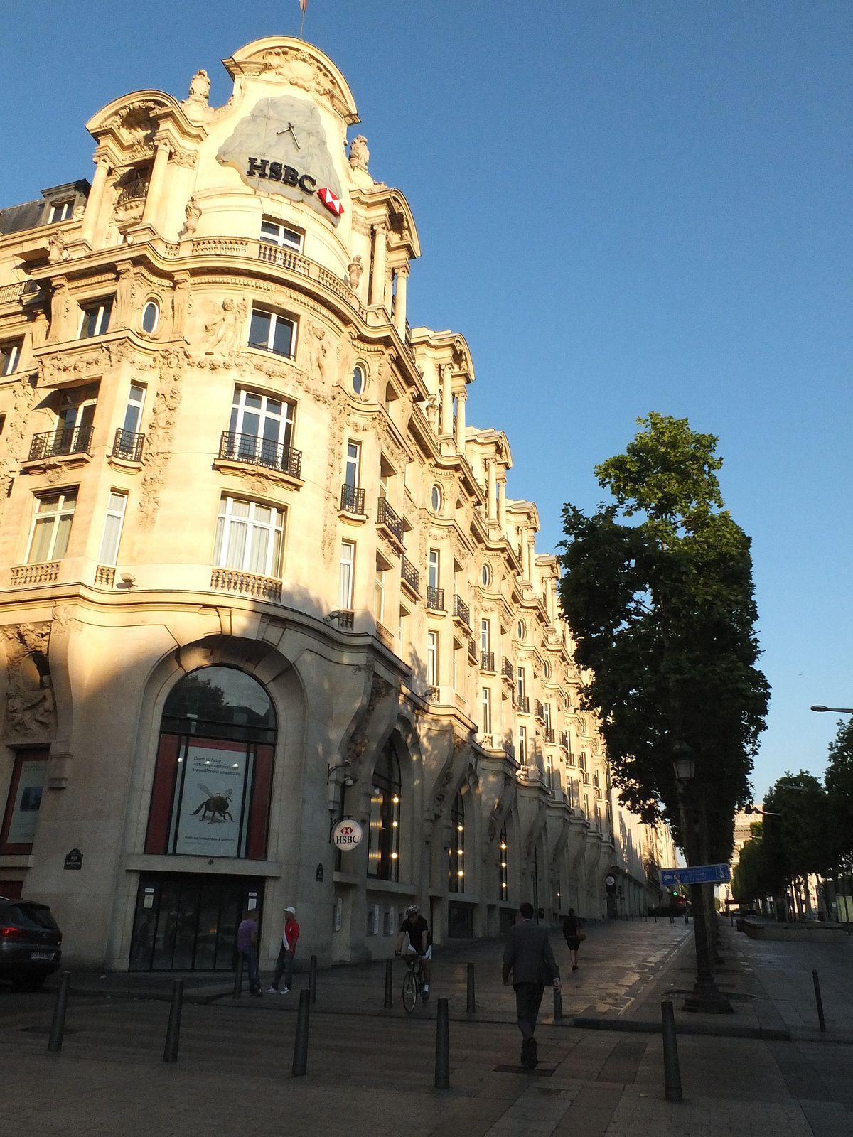 H 244 Tel 201 Lys 233 E Palace Paris Wikip 233 Dia