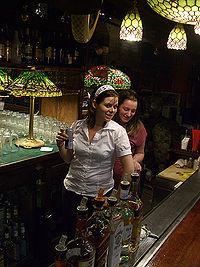Fern Bar Wikipedia