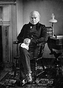 John Quincy Adams - copy of 1843 Philip Haas Daguerreotype.jpg