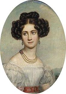 Ludovika 1808-1892.jpg