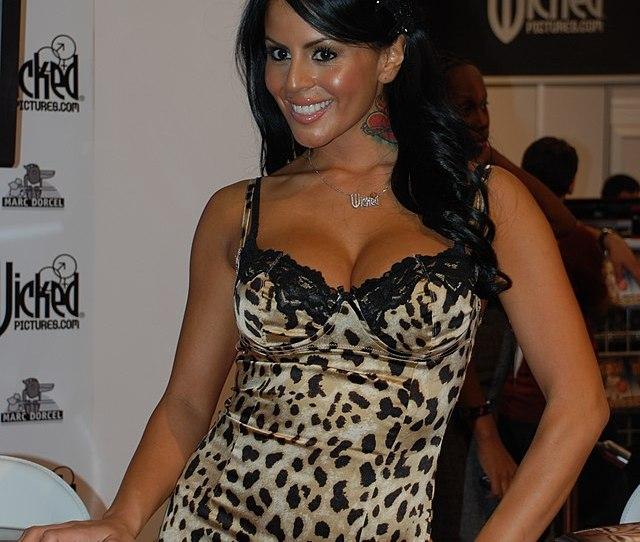 Mikayla Mendez Wikiwand