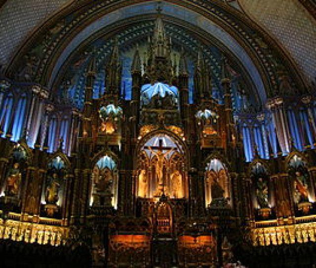 Neo Gothic Architectureeditadd Listing