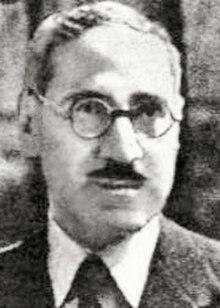 https://i2.wp.com/upload.wikimedia.org/wikipedia/commons/thumb/1/1b/Rashid_Ali_Al-Gaylani.jpg/220px-Rashid_Ali_Al-Gaylani.jpg