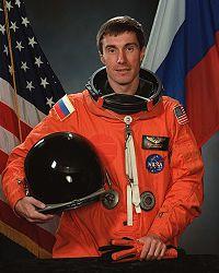Sergei Konstantinovich Krikalev.jpg