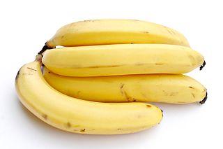 https://i2.wp.com/upload.wikimedia.org/wikipedia/commons/thumb/1/1c/Bananas_white_background.jpg/320px-Bananas_white_background.jpg