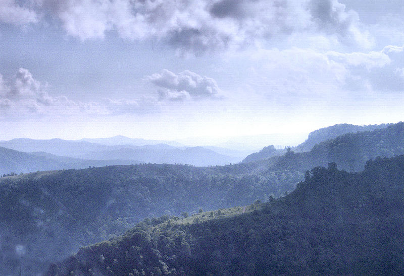 File:Black Mountain Off-Road Adventure Area Kentucky.jpg