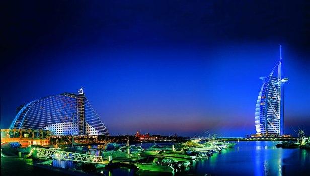 Dubai Museums