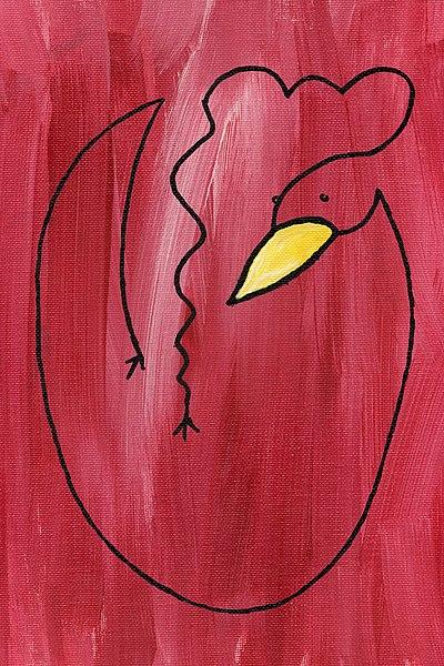 File:Chicken or Egg.jpg