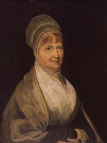 Elizabeth Fry by Charles Robert Leslie.jpg