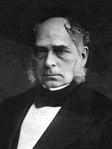 Henry Bessemer 1890s2.jpg