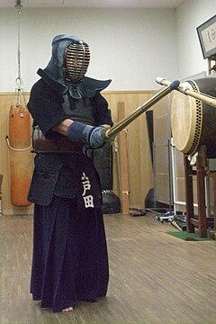 Kangeiko 3 (22 jan 2010).jpg