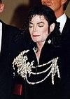 Michael Jackson Cannes.jpg