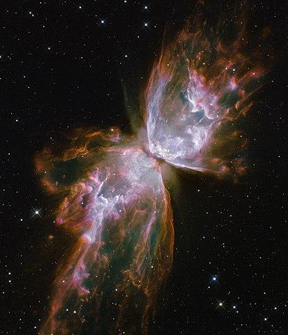 https://i2.wp.com/upload.wikimedia.org/wikipedia/commons/thumb/1/1c/NGC_6302_Hubble_2009.full.jpg/412px-NGC_6302_Hubble_2009.full.jpg