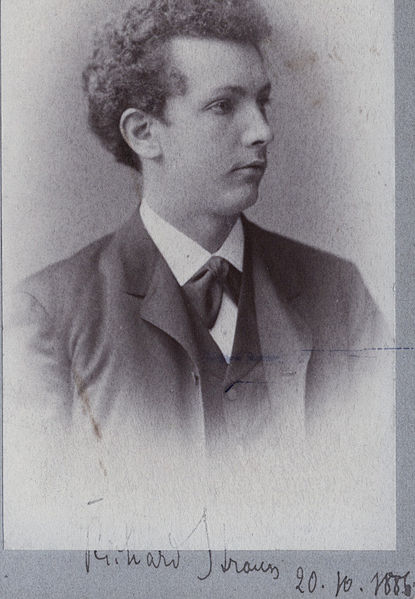 File:Richard Strauss 20OCT1886.jpg