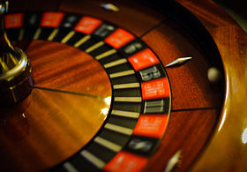 https://i2.wp.com/upload.wikimedia.org/wikipedia/commons/thumb/1/1c/Roulette_-_detail.jpg/280px-Roulette_-_detail.jpg