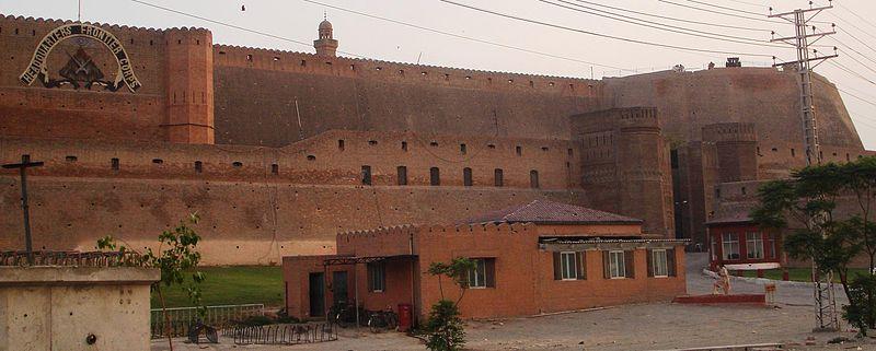 File:Balahisar-peshawar.jpg