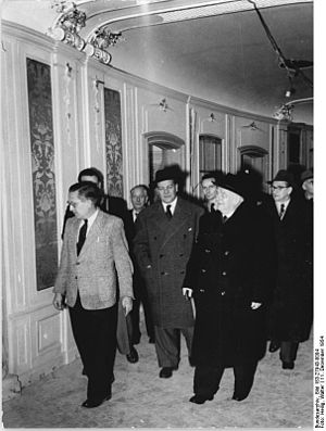 Bundesarchiv Bild 183-27943-0004, Berlin, Deut...