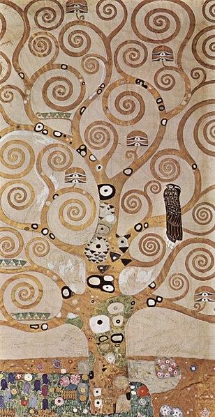 File:Gustav Klimt 032.jpg