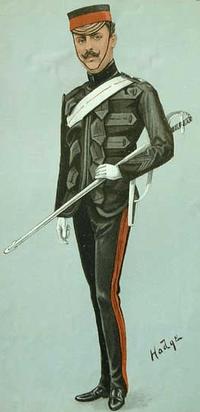 James Hamilton 3rd Duke of Abercorn.png