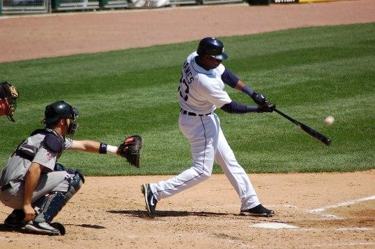 Image result for baseball images